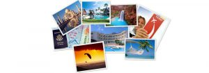 Sarita-travels-collage__1410196853_193.104.240.3