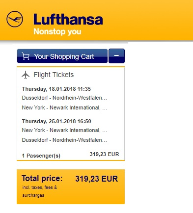 new_york_lufthansa